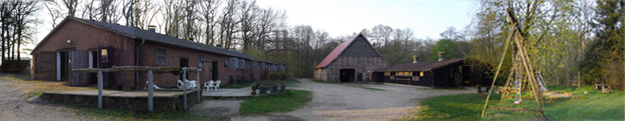 Jobenshof