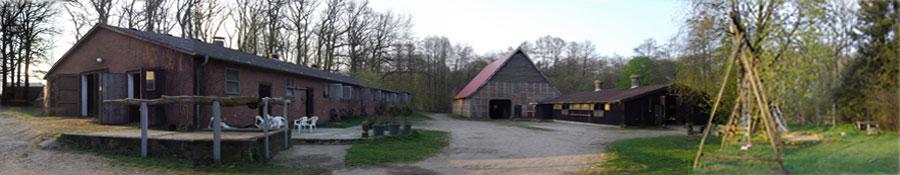Jobenshof